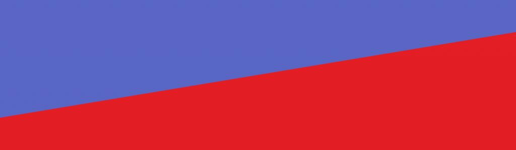 Калужская областная организация Российского профсоюза работников промышленности